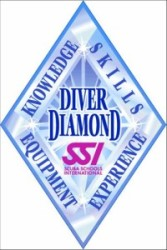 ssi_diver_diamond