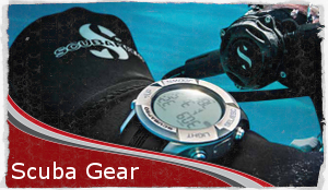 Home-scuba_gear_borders