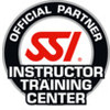 Scuba Tiger is an SSI Instructor Training Center